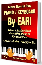 Piano by Ear - jpeg